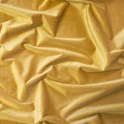 Velvet Art Antique Gold 109