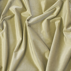 Velvet Art Warm Beige 106